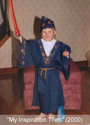 Kyle-As-Wizard