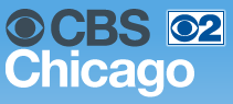 cbs-chicago-logo