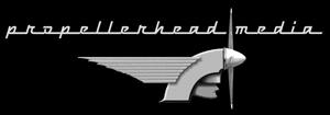 propellerheadmedia-logo